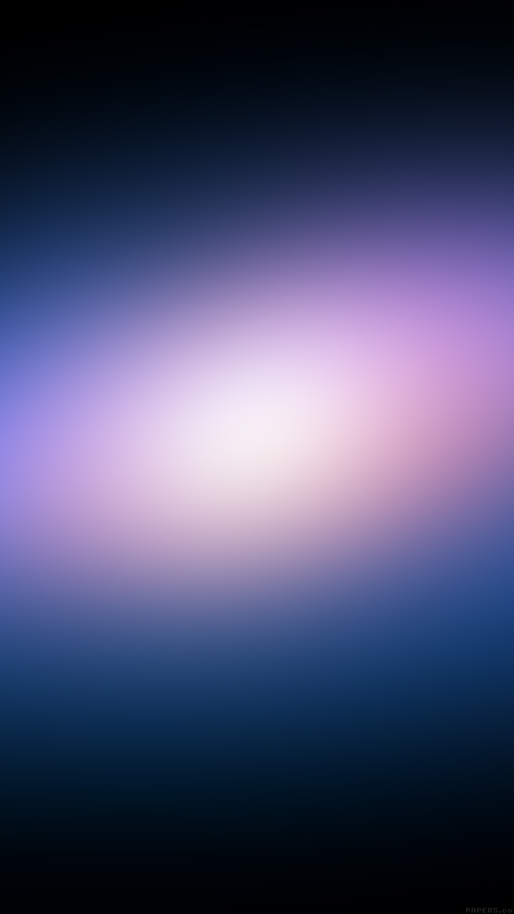Papers.co-iPhone5-iphone6-plus-wallpaper-sd02-classic-mac-space-background-apple-blur