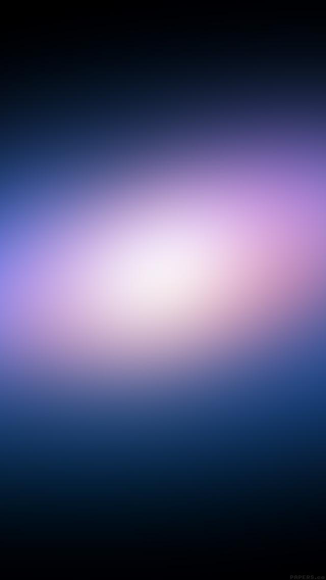 freeios8.com-iphone-4-5-6-plus-ipad-ios8-sd02-classic-mac-space-background-apple-blur