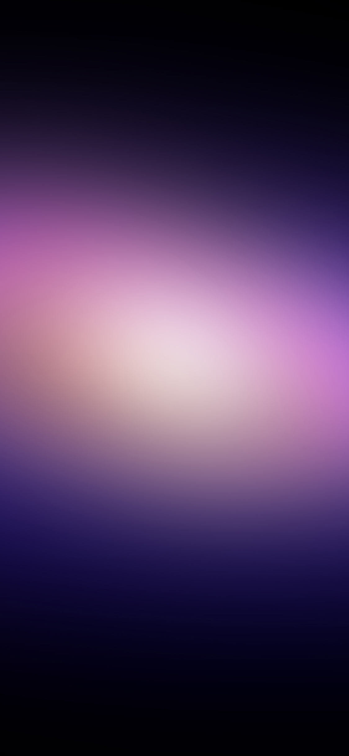 iPhoneXpapers.com-Apple-iPhone-wallpaper-sd03-classic-mac-space-apple-blur