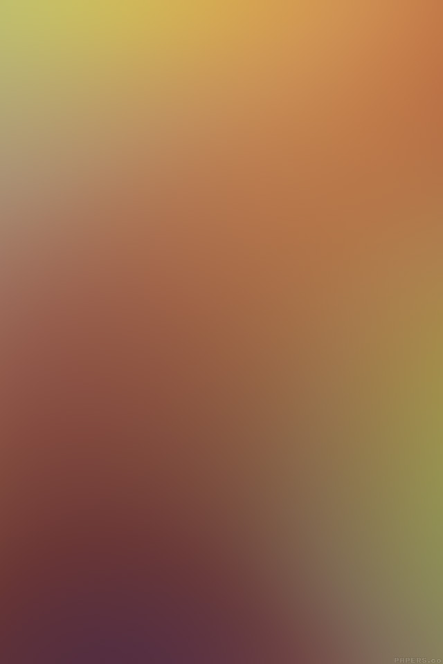 Freeios7 Sd06 Mother Father Fight Blur Parallax Hd Iphone Ipad