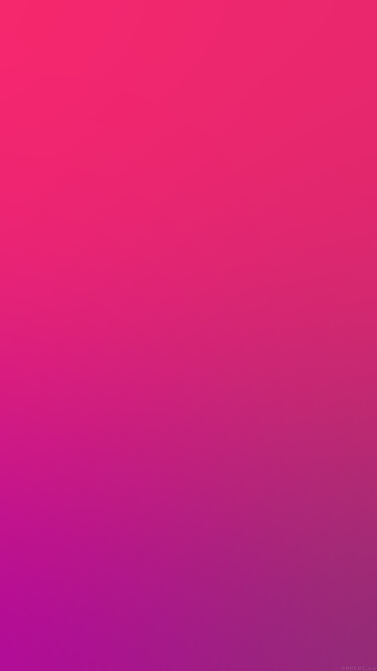 iPhone6papers.co-Apple-iPhone-6-iphone6-plus-wallpaper-sd11-saturday-night-fever-blur