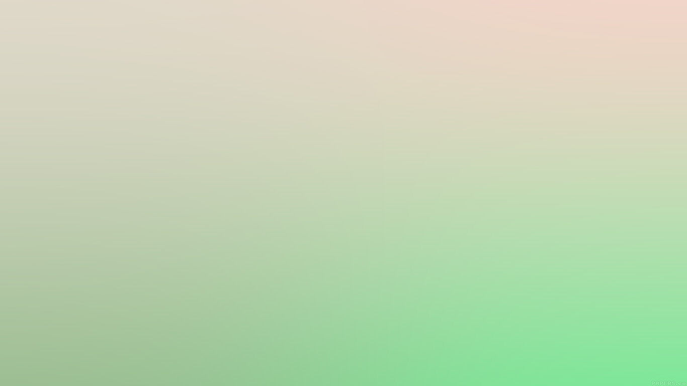 iPapers.co-Apple-iPhone-iPad-Macbook-iMac-wallpaper-sd13-onion-gradation-blur-wallpaper
