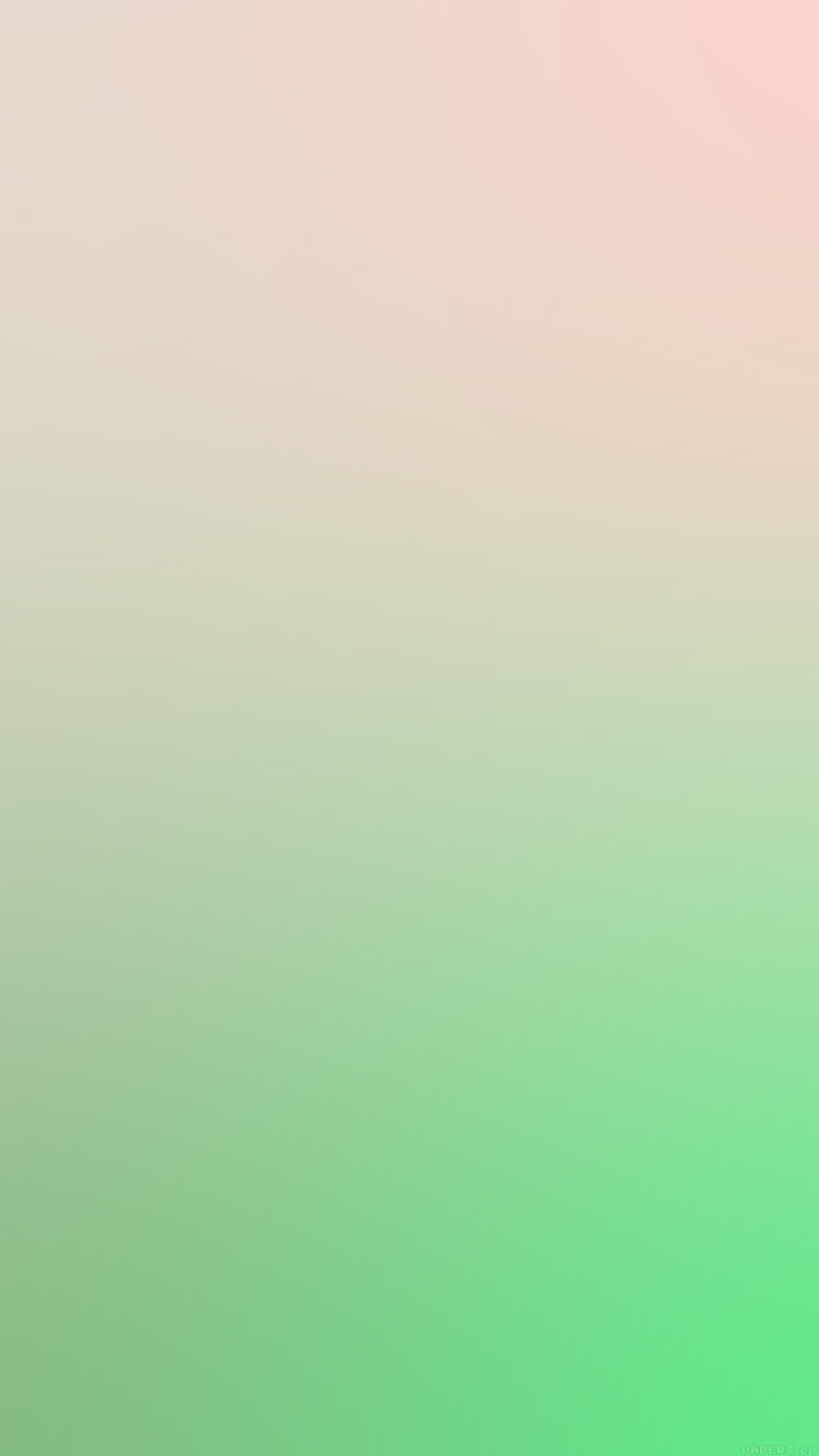 iPhone6papers.co-Apple-iPhone-6-iphone6-plus-wallpaper-sd13-onion-gradation-blur