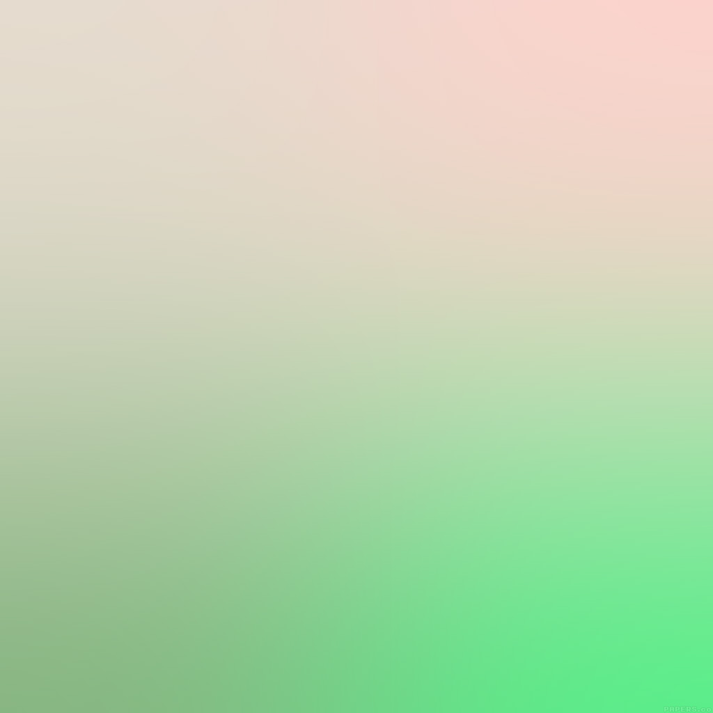 android-wallpaper-sd13-onion-gradation-blur-wallpaper