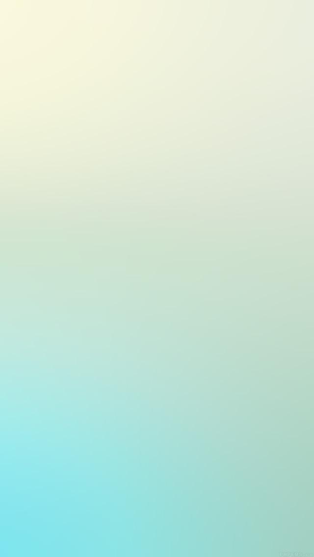 freeios8.com-iphone-4-5-6-plus-ipad-ios8-sd15-morocco-love-motel-blur