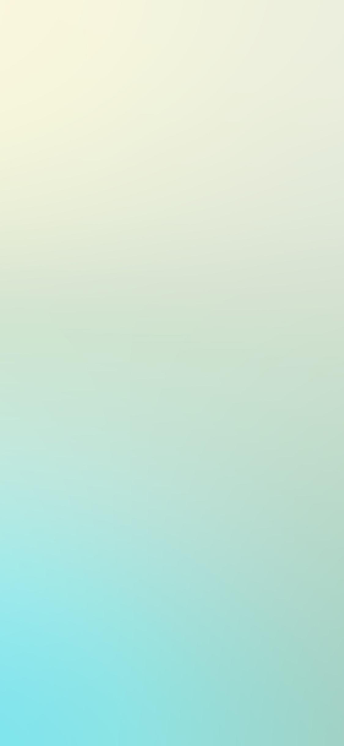iPhoneXpapers.com-Apple-iPhone-wallpaper-sd15-morocco-love-motel-blur