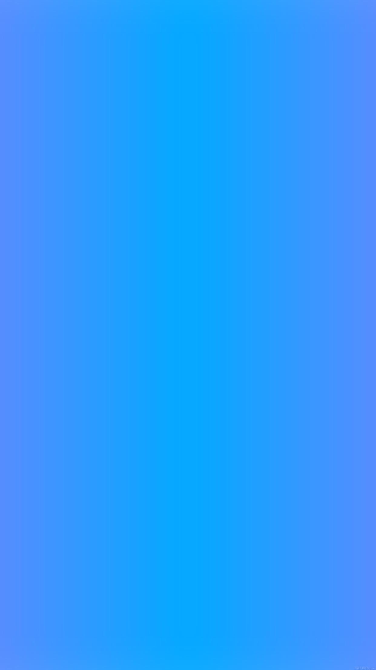 Iphonepapers Sd16 Los Angeles Bixel St Blur Gradient