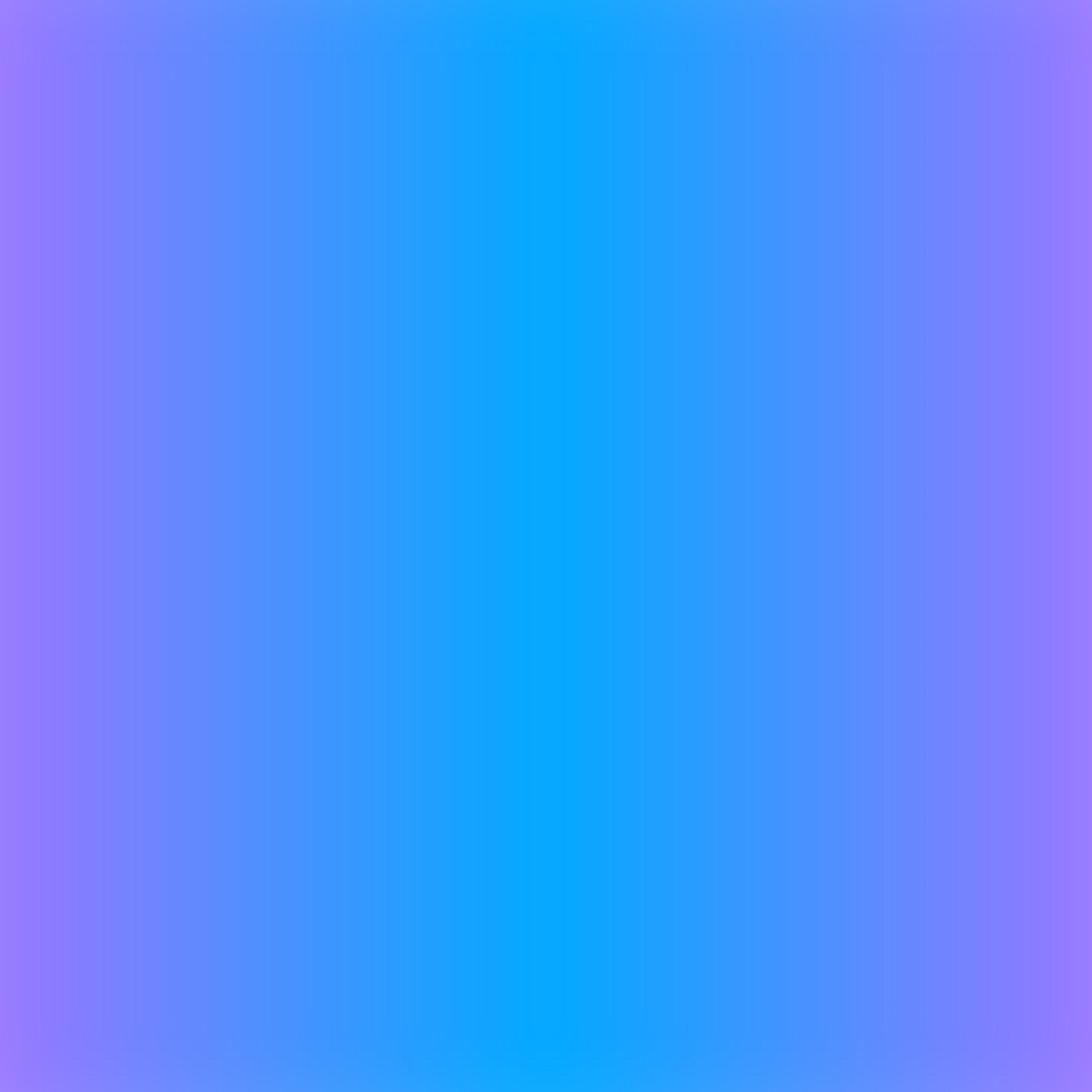 Sd16 Los Angeles Bixel St Blur Gradient