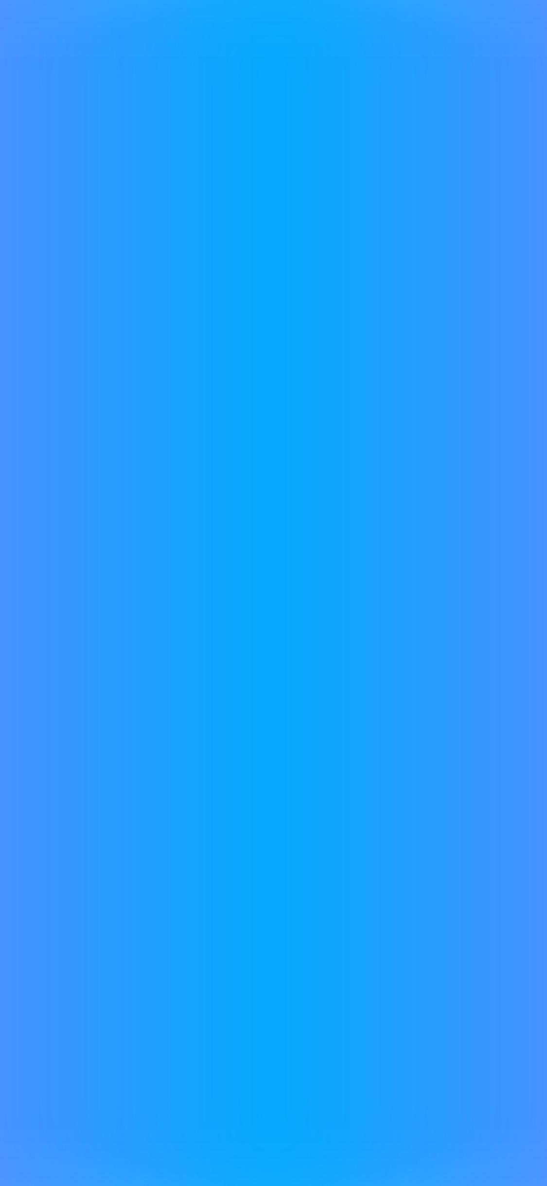 Iphonexpapers Sd16 Los Angeles Bixel St Blur Gradient
