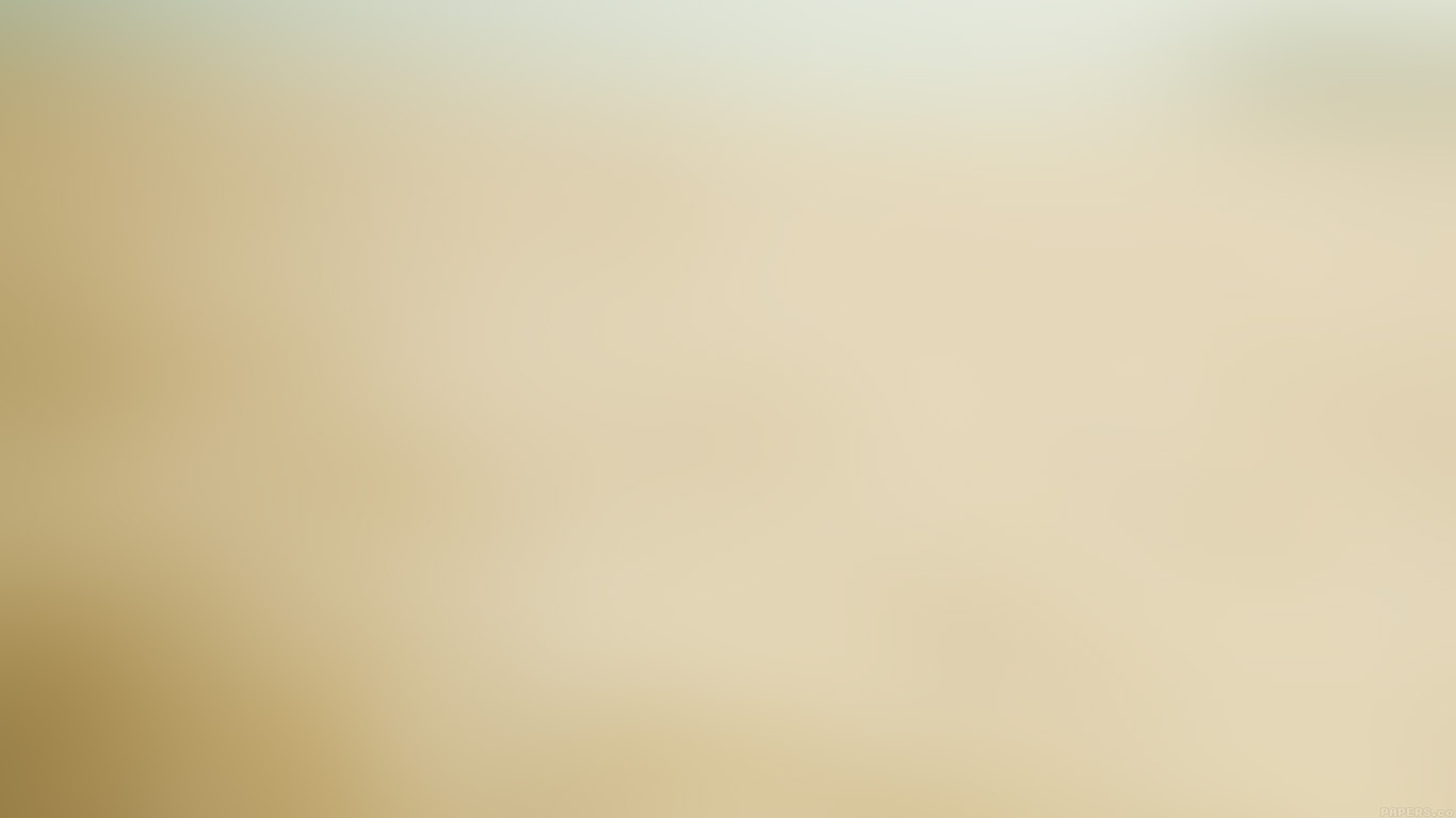 iPapers.co-Apple-iPhone-iPad-Macbook-iMac-wallpaper-sd19-sand-storm-gradient-blur-wallpaper