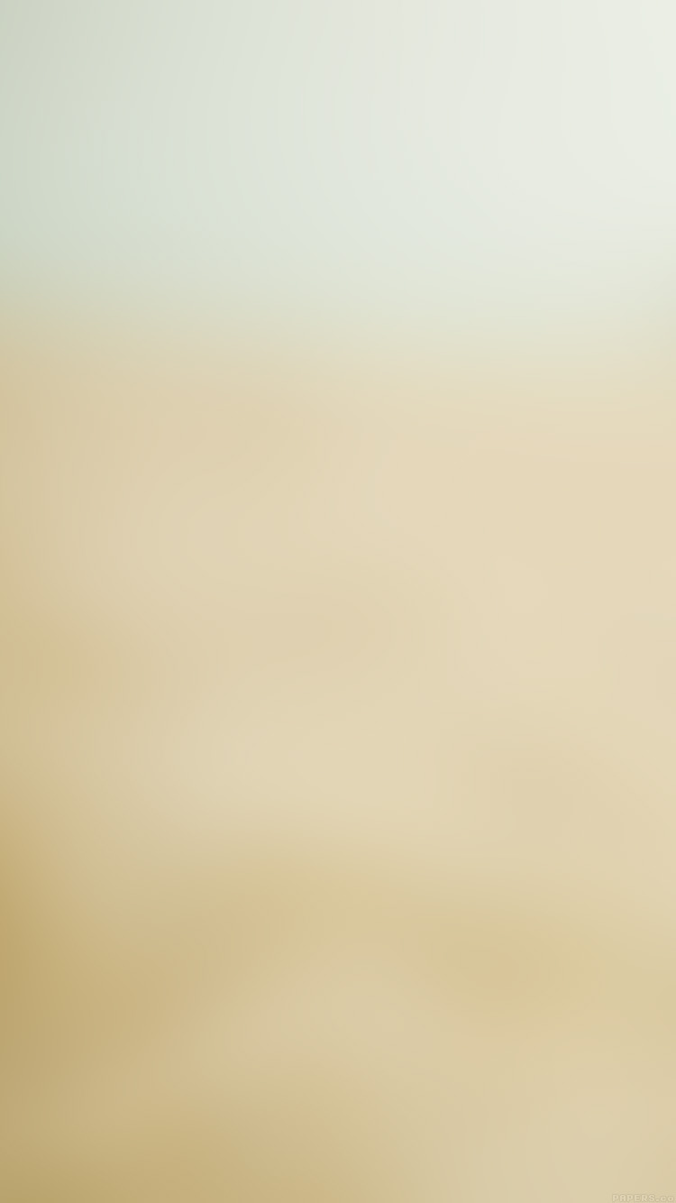 iPhone6papers.co-Apple-iPhone-6-iphone6-plus-wallpaper-sd19-sand-storm-gradient-blur
