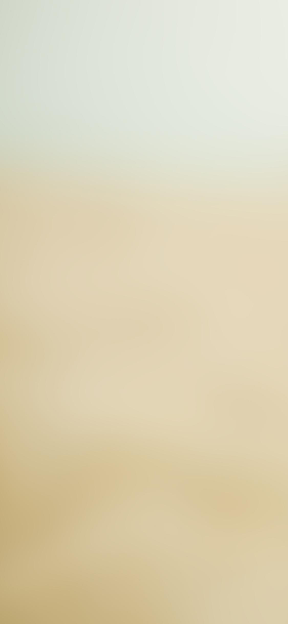 iPhoneXpapers.com-Apple-iPhone-wallpaper-sd19-sand-storm-gradient-blur