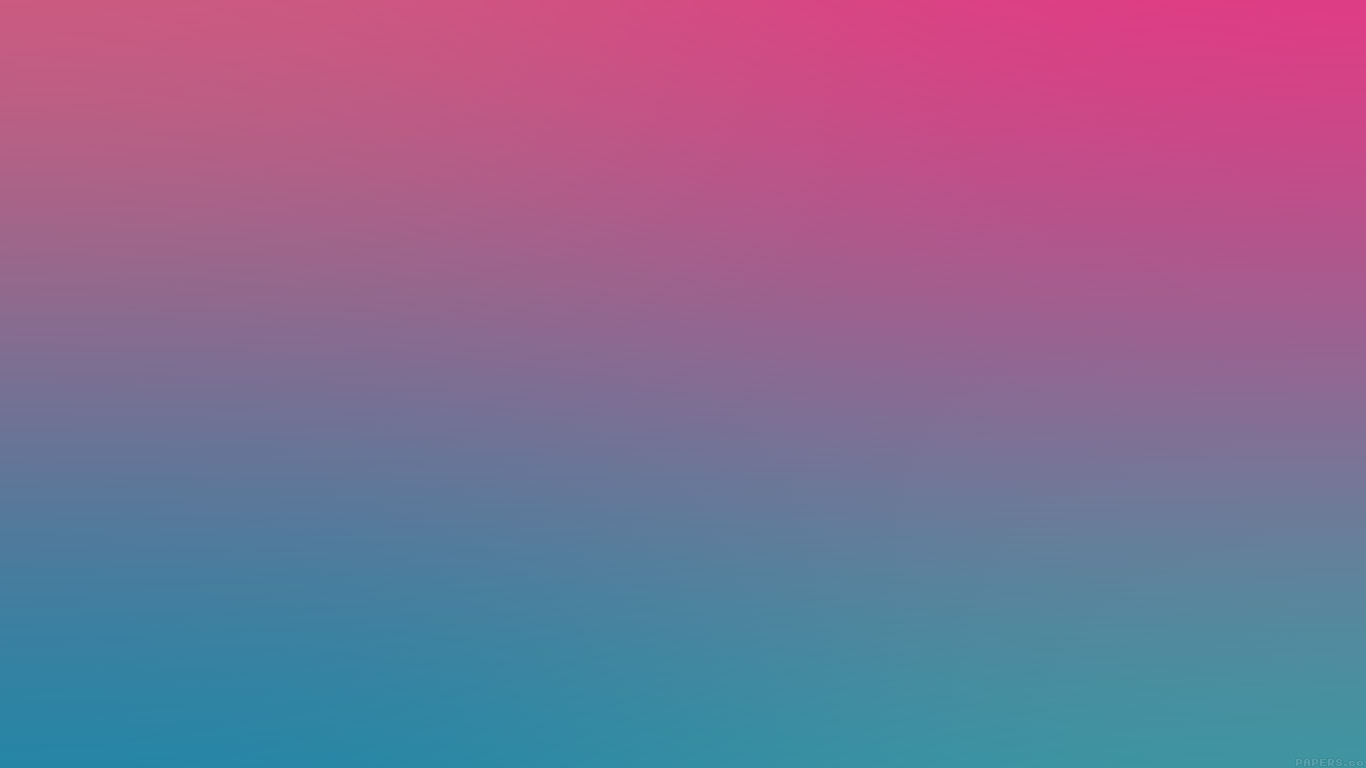 iPapers.co-Apple-iPhone-iPad-Macbook-iMac-wallpaper-sd21-three-four-five-gradient-blur-wallpaper