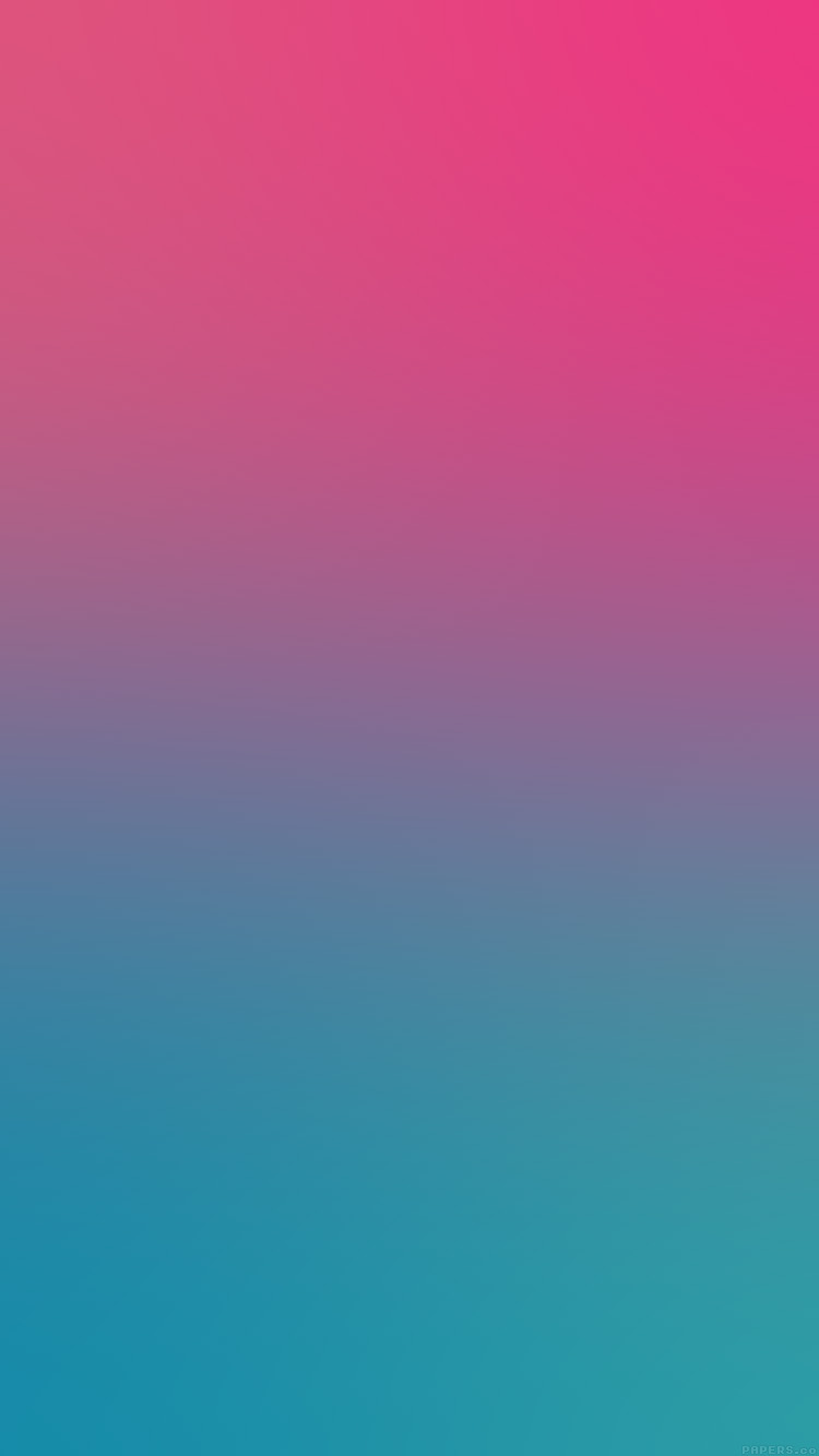 iPhone7papers.com-Apple-iPhone7-iphone7plus-wallpaper-sd21-three-four-five-gradient-blur