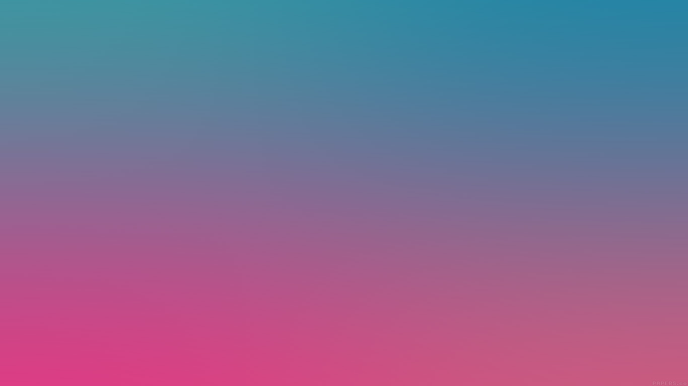 iPapers.co-Apple-iPhone-iPad-Macbook-iMac-wallpaper-sd22-volume-control-abstract-blur-gradation-wallpaper