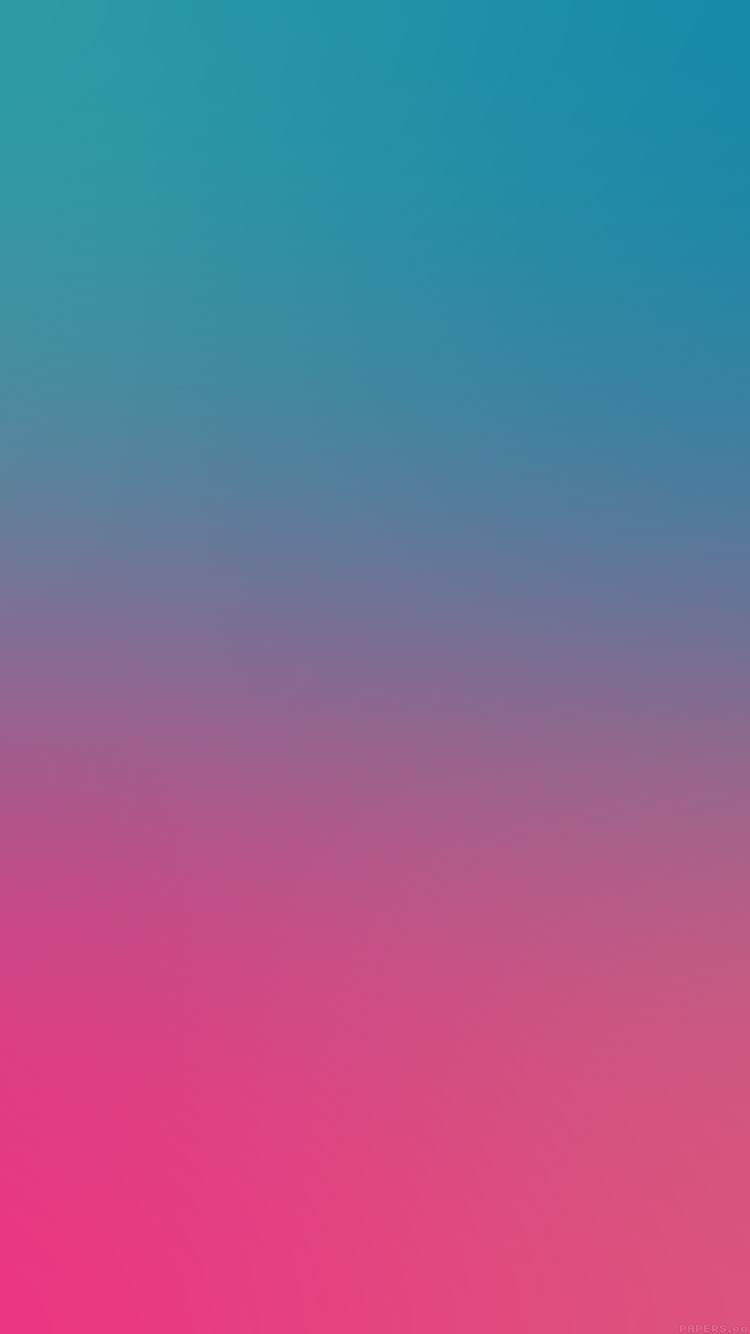 iPhone6papers.co-Apple-iPhone-6-iphone6-plus-wallpaper-sd22-volume-control-abstract-blur-gradation