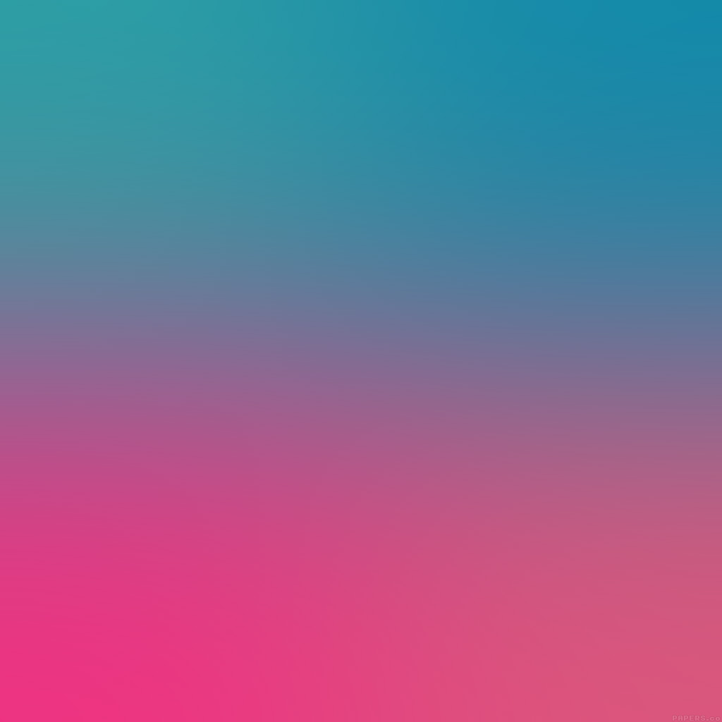 android-wallpaper-sd22-volume-control-abstract-blur-gradation-wallpaper