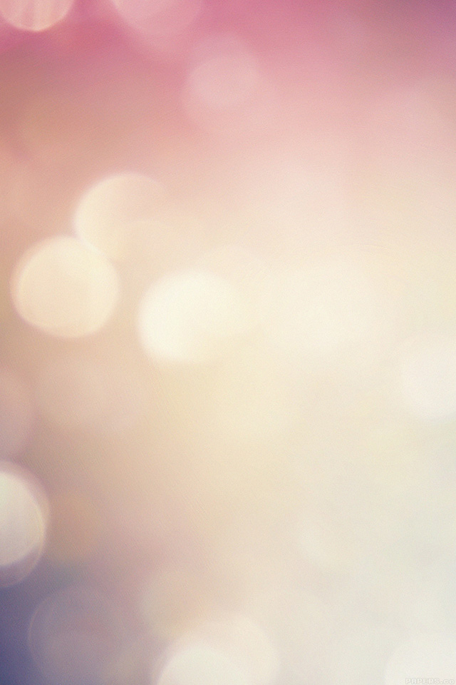 freeios7.com-iphone-4-iphone-5-ios7-wallpapersd25-winter-bokeh-shiny-lights-gradation-blur-iphone4
