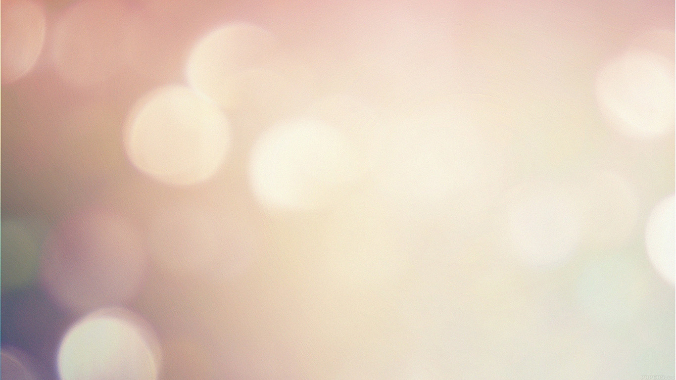 iPapers.co-Apple-iPhone-iPad-Macbook-iMac-wallpaper-sd25-winter-bokeh-shiny-lights-gradation-blur-wallpaper