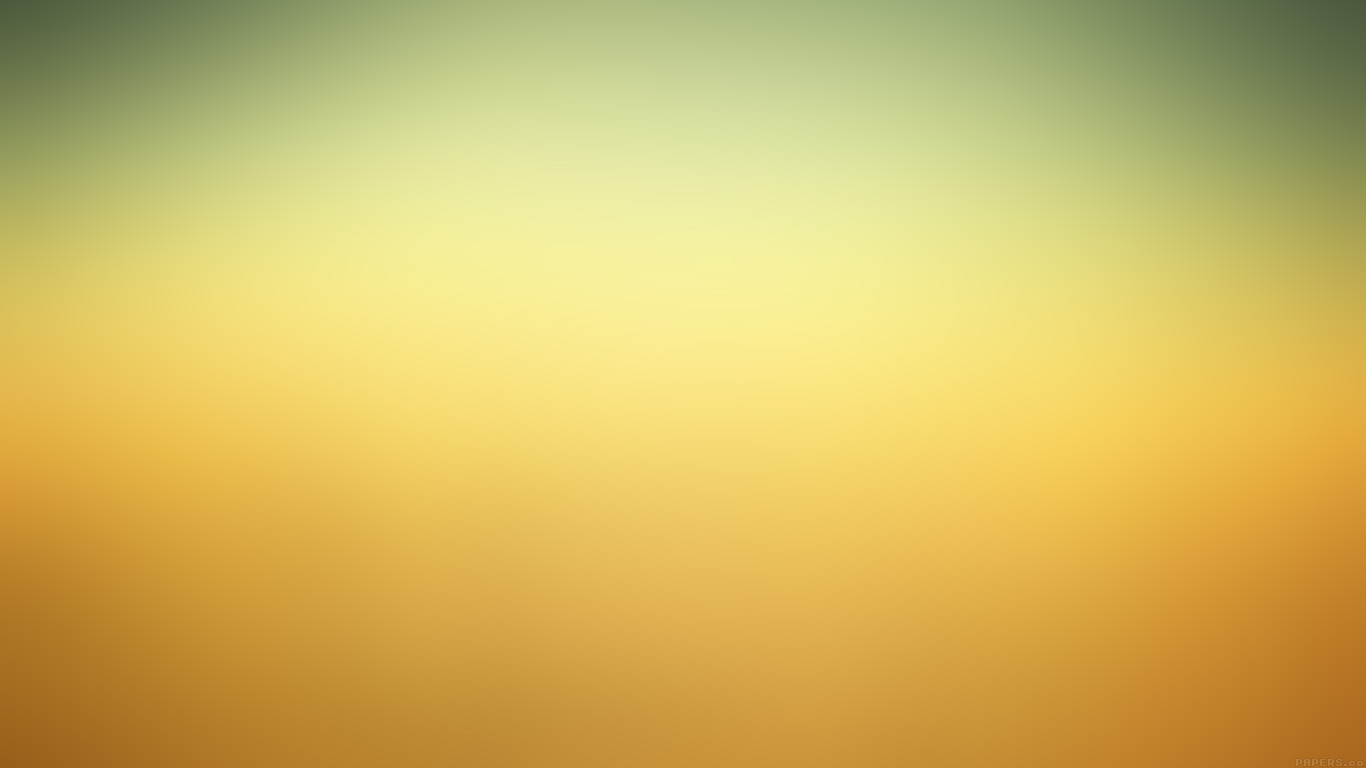 iPapers.co-Apple-iPhone-iPad-Macbook-iMac-wallpaper-sd26-safari-lost-road-gradation-blur-wallpaper