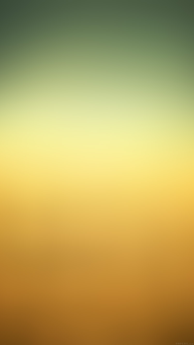 iPhone6papers.co-Apple-iPhone-6-iphone6-plus-wallpaper-sd26-safari-lost-road-gradation-blur