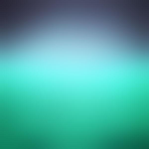 iPapers.co-Apple-iPhone-iPad-Macbook-iMac-wallpaper-sd27-interstellar-space-gradation-blur-wallpaper
