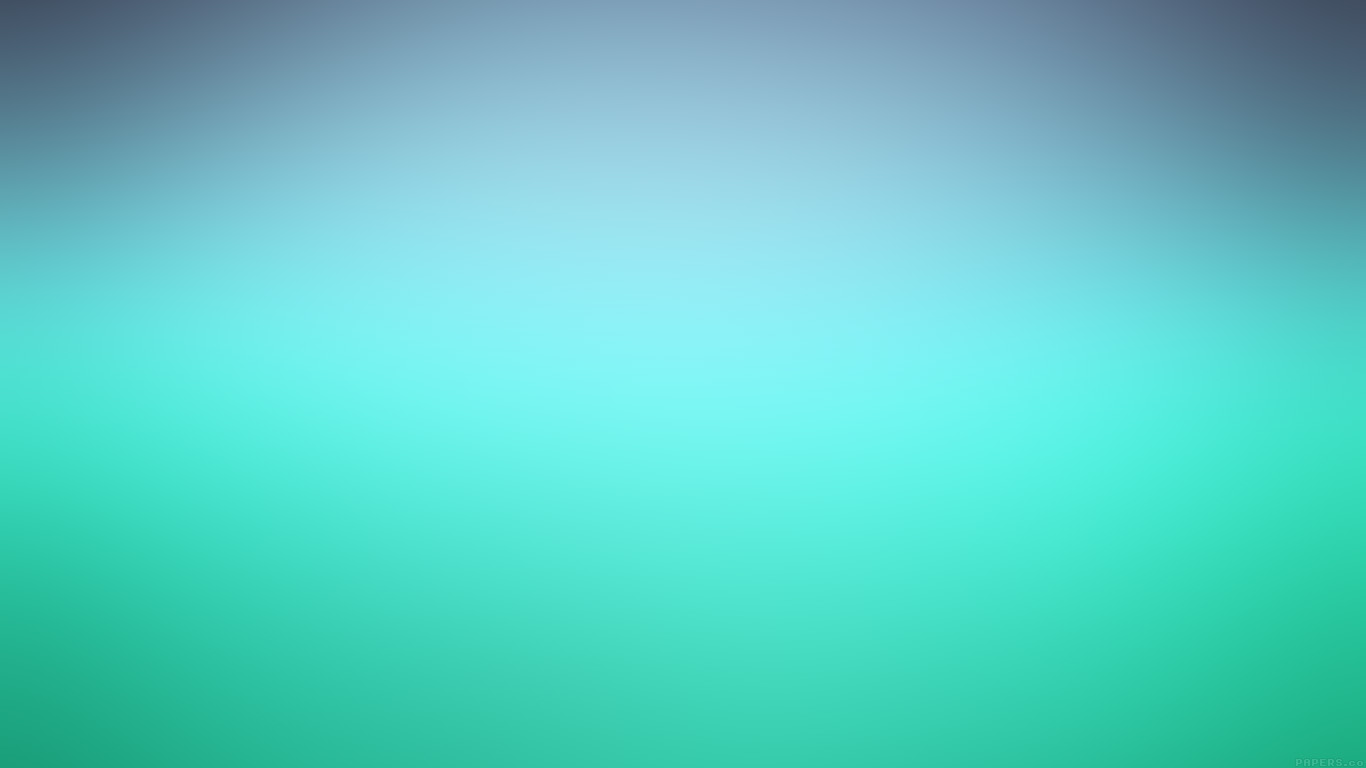 iPapers.co-Apple-iPhone-iPad-Macbook-iMac-wallpaper-sd27-interstellar-space-gradation-blur-wallpaper