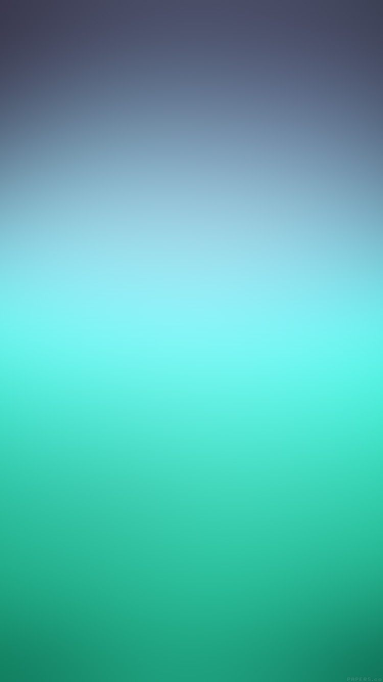 Papers.co-iPhone5-iphone6-plus-wallpaper-sd27-interstellar-space-gradation-blur