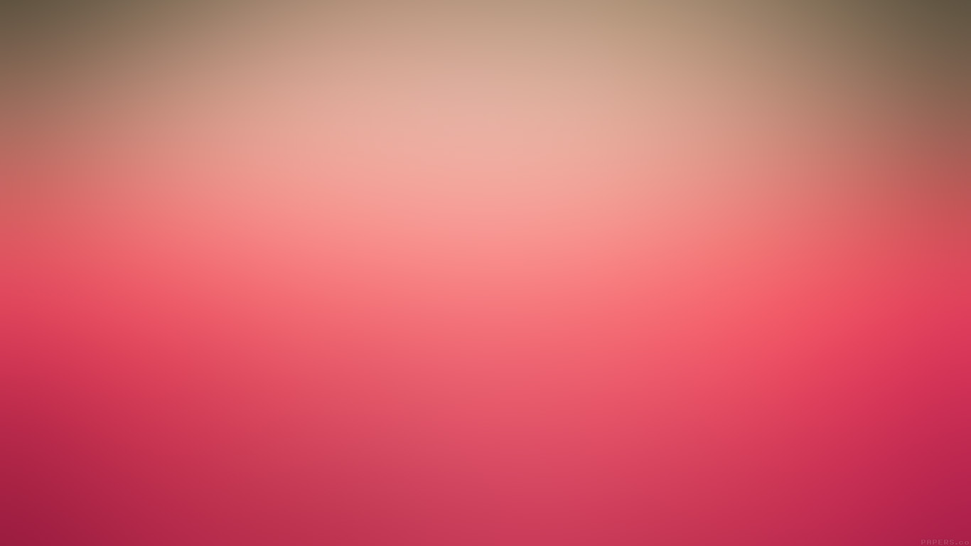 iPapers.co-Apple-iPhone-iPad-Macbook-iMac-wallpaper-sd28-pink-love-sweet-18-gradation-blur-wallpaper