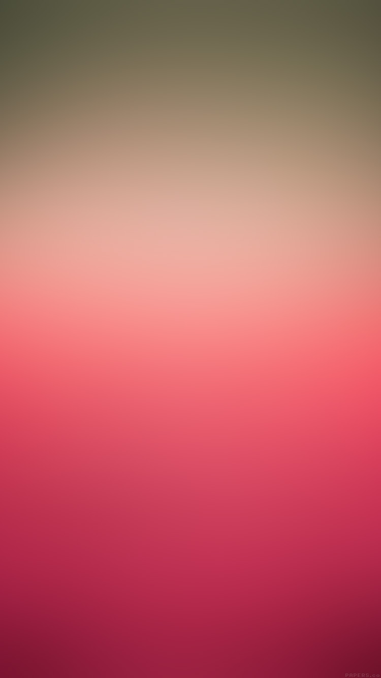 iPhone6papers.co-Apple-iPhone-6-iphone6-plus-wallpaper-sd28-pink-love-sweet-18-gradation-blur