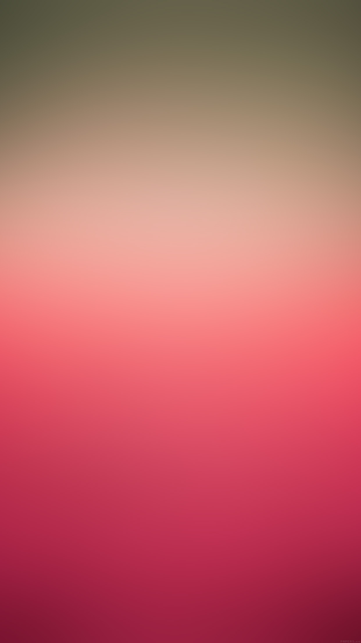 Love Pink Iphone 6 Wallpaper : sd28-pink-love-sweet-18-gradation-blur - Papers.co