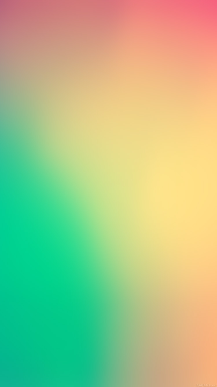 iPhone6papers.co-Apple-iPhone-6-iphone6-plus-wallpaper-sd29-exo-love-in-airport-gradation-blur