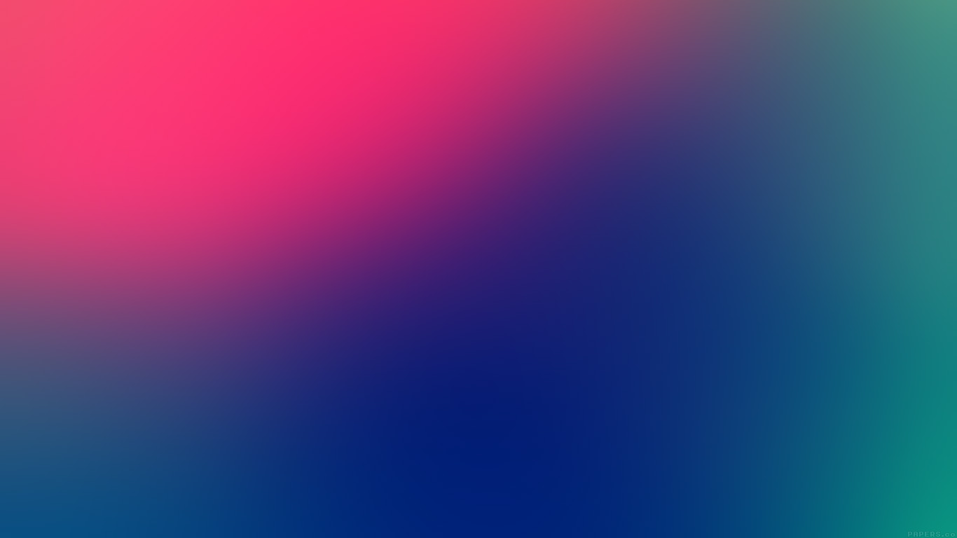 wallpaper-desktop-laptop-mac-macbook-sd30-klasse-power-drum-gradation-blur-art-wallpaper