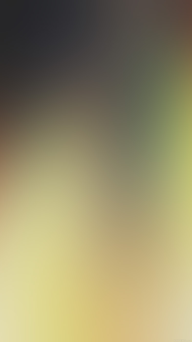 Papers.co-iPhone5-iphone6-plus-wallpaper-sd31-speed-motion-blue-blur-abstract-gradation