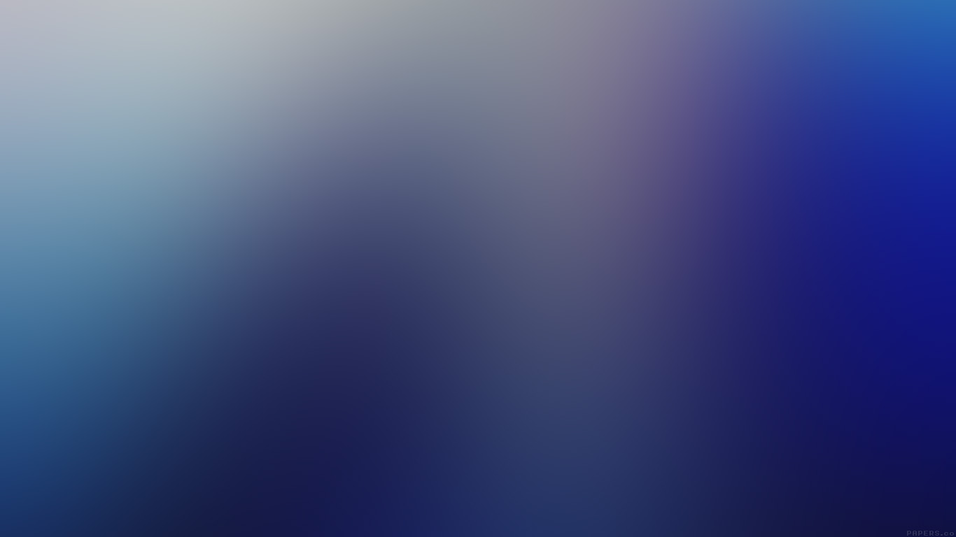 iPapers.co-Apple-iPhone-iPad-Macbook-iMac-wallpaper-sd33-light-years-interstellar-blur-gradation-wallpaper