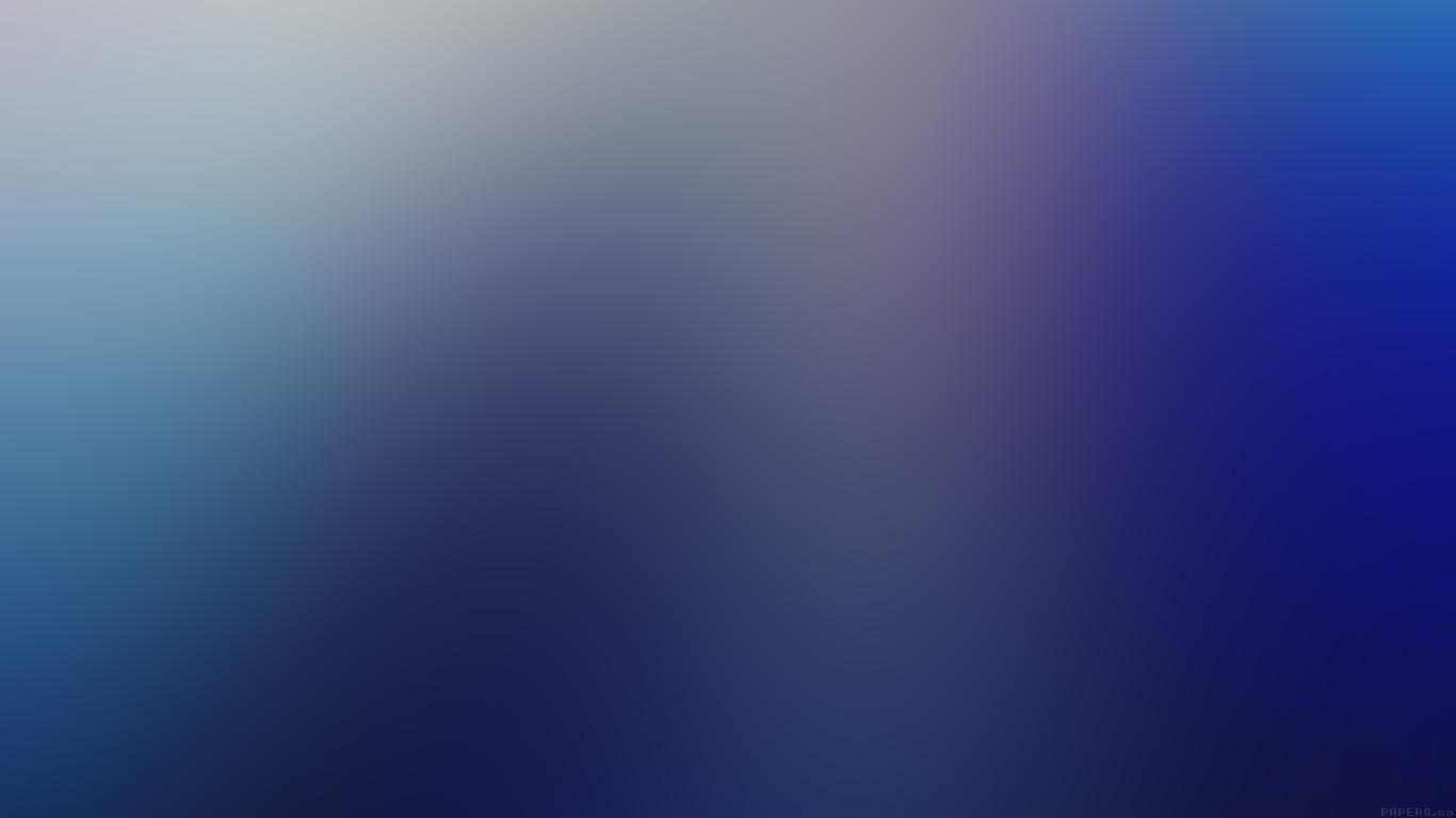 wallpaper-desktop-laptop-mac-macbook-sd33-light-years-interstellar-blur-gradation-wallpaper
