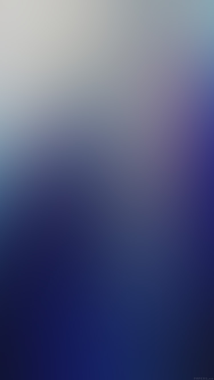 iPhone6papers.co-Apple-iPhone-6-iphone6-plus-wallpaper-sd33-light-years-interstellar-blur-gradation
