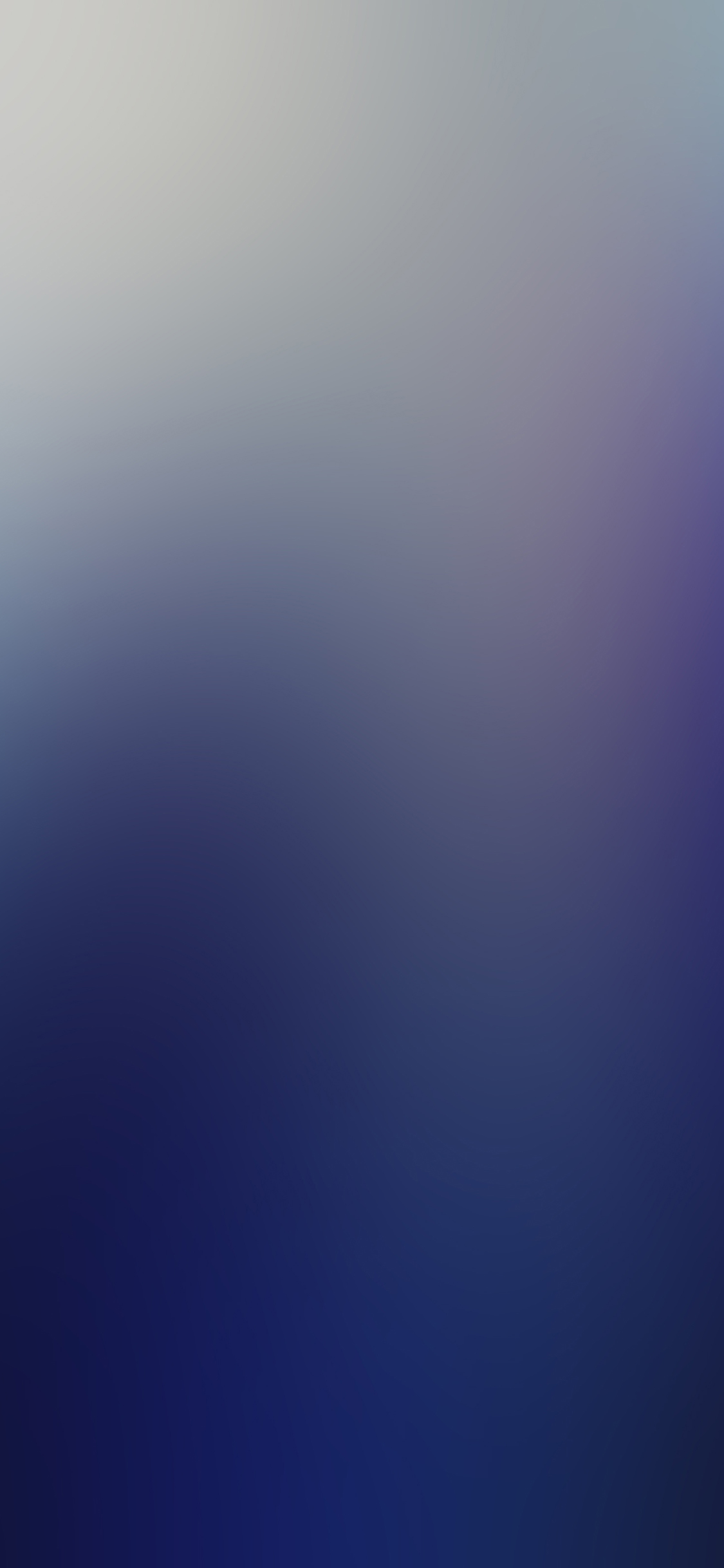 iPhoneXpapers.com-Apple-iPhone-wallpaper-sd33-light-years-interstellar-blur-gradation