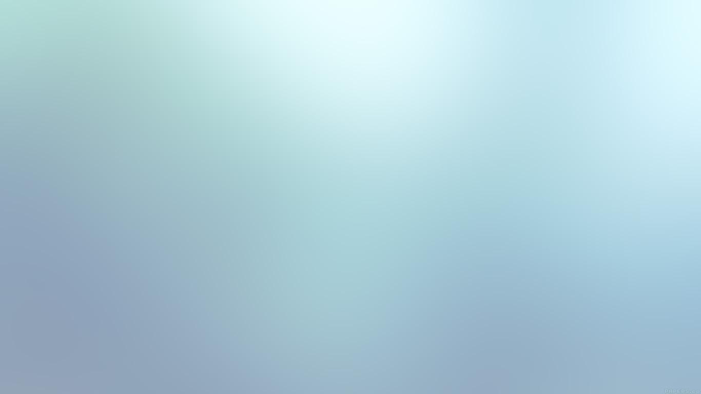 iPapers.co-Apple-iPhone-iPad-Macbook-iMac-wallpaper-sd34-snow-leopard-love-winter-gradation-blur-wallpaper