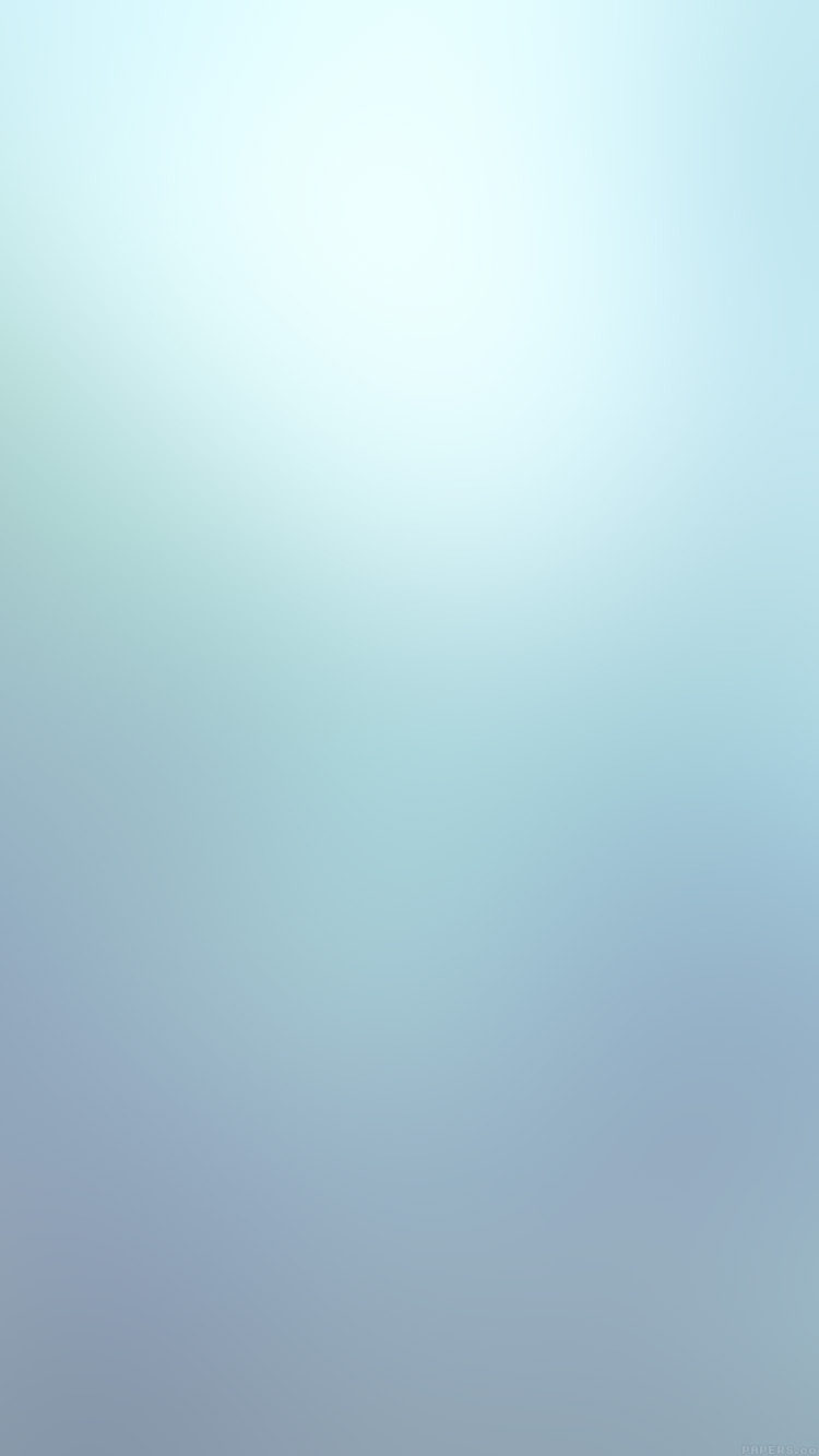 iPhone6papers.co-Apple-iPhone-6-iphone6-plus-wallpaper-sd34-snow-leopard-love-winter-gradation-blur
