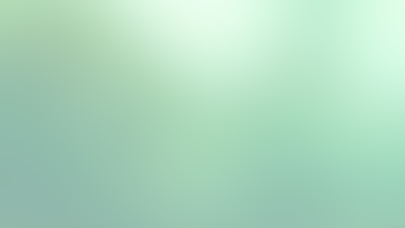 iPapers.co-Apple-iPhone-iPad-Macbook-iMac-wallpaper-sd35-green-olive-leaf-gradation-blur-wallpaper