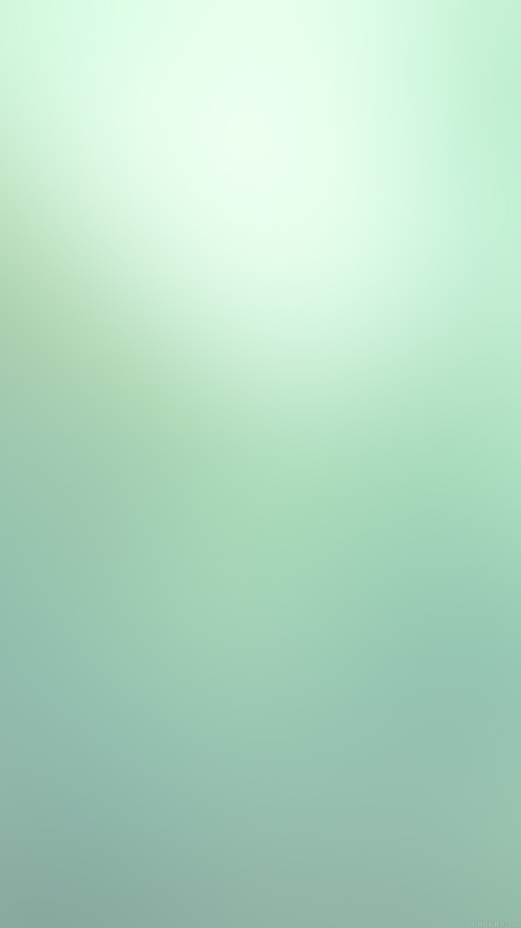iPhone6papers.co-Apple-iPhone-6-iphone6-plus-wallpaper-sd35-green-olive-leaf-gradation-blur