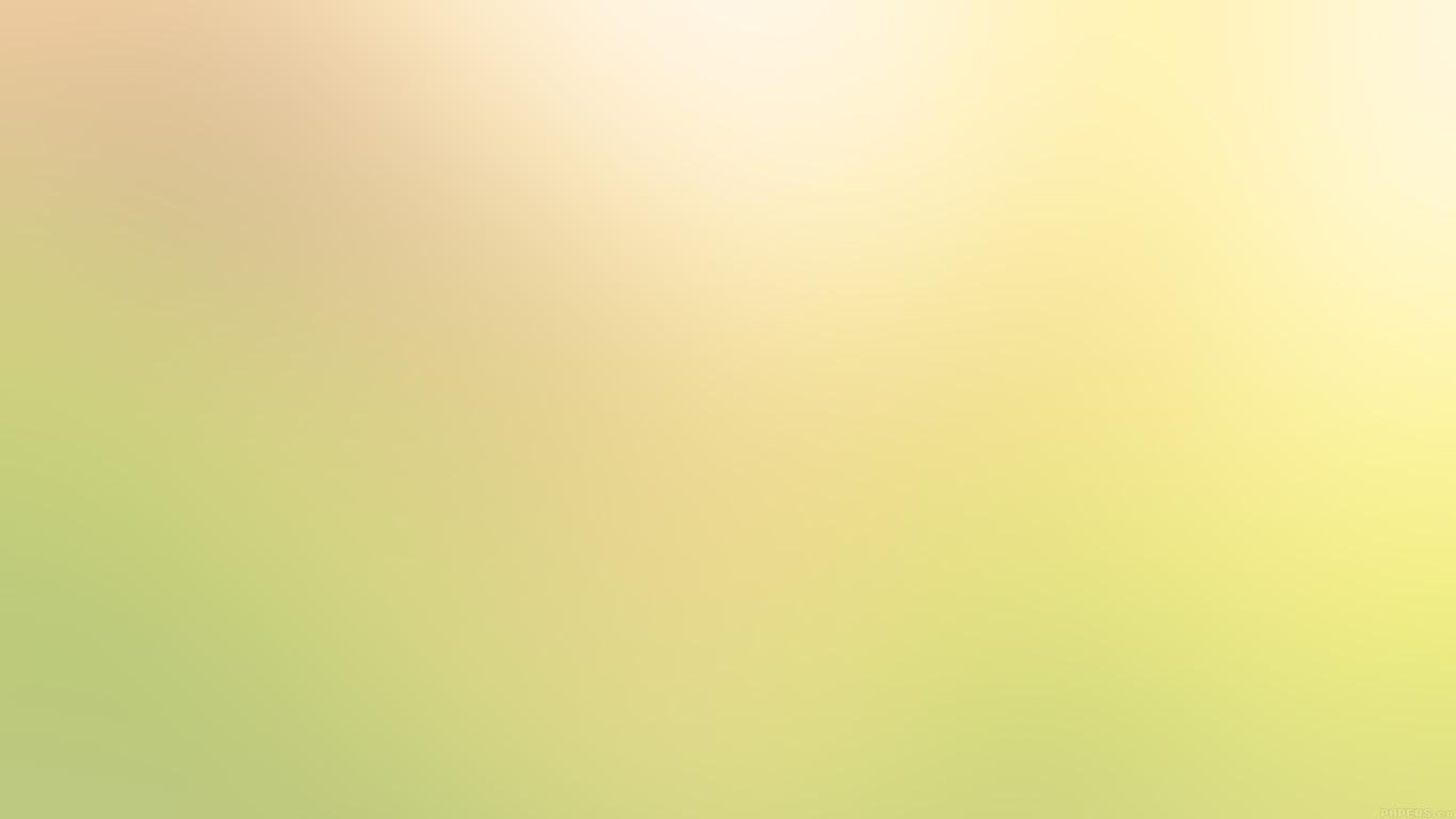 wallpaper-desktop-laptop-mac-macbook-sd36-drunken-drive-gradation-blur-wallpaper