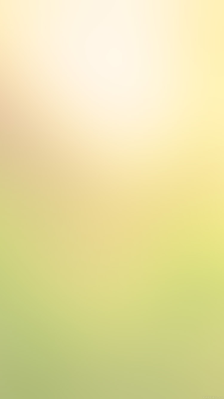 iPhone6papers.co-Apple-iPhone-6-iphone6-plus-wallpaper-sd36-drunken-drive-gradation-blur