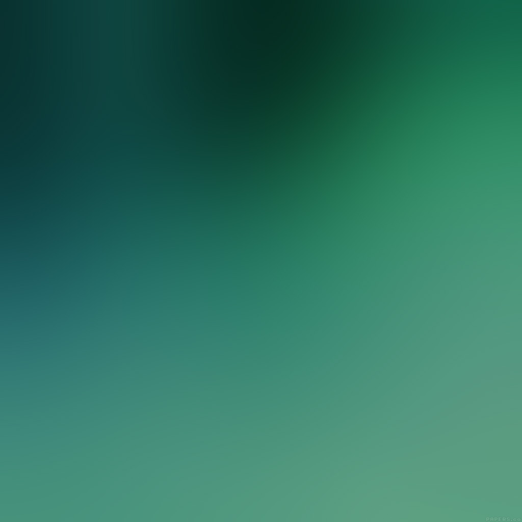 android-wallpaper-sd37-papers-co-love-nature-gradation-blur-wallpaper