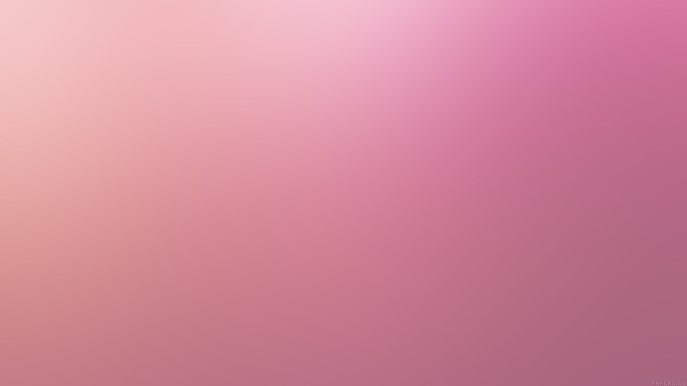 iPapers.co-Apple-iPhone-iPad-Macbook-iMac-wallpaper-sd38-love-like-you-die-tomorrow-gradation-blur-wallpaper