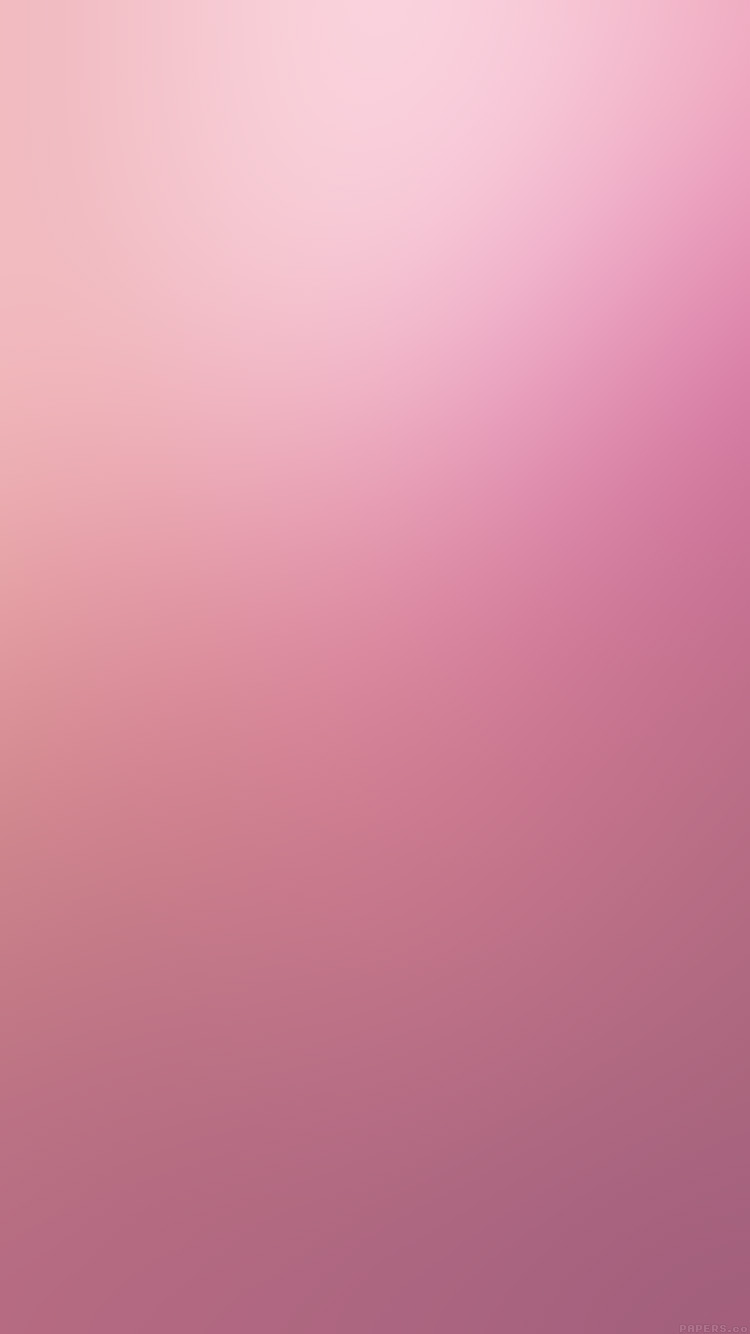 iPhone6papers.co-Apple-iPhone-6-iphone6-plus-wallpaper-sd38-love-like-you-die-tomorrow-gradation-blur