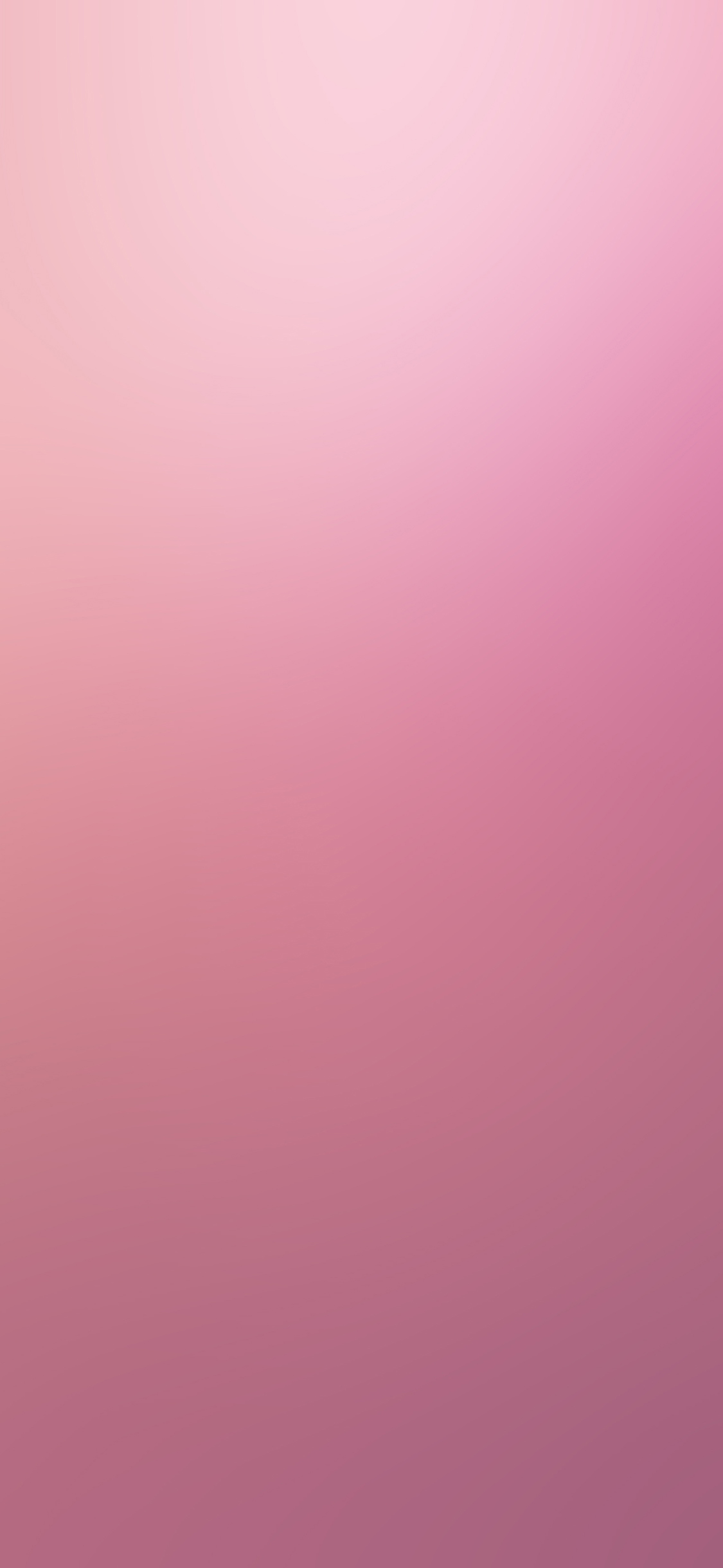 iPhoneXpapers.com-Apple-iPhone-wallpaper-sd38-love-like-you-die-tomorrow-gradation-blur