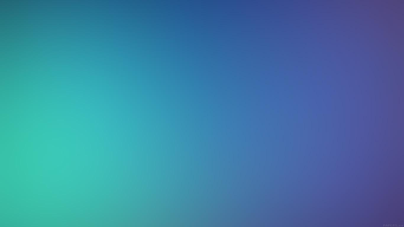 iPapers.co-Apple-iPhone-iPad-Macbook-iMac-wallpaper-sd39-cafe-bene-doughnut-gradation-blur-wallpaper