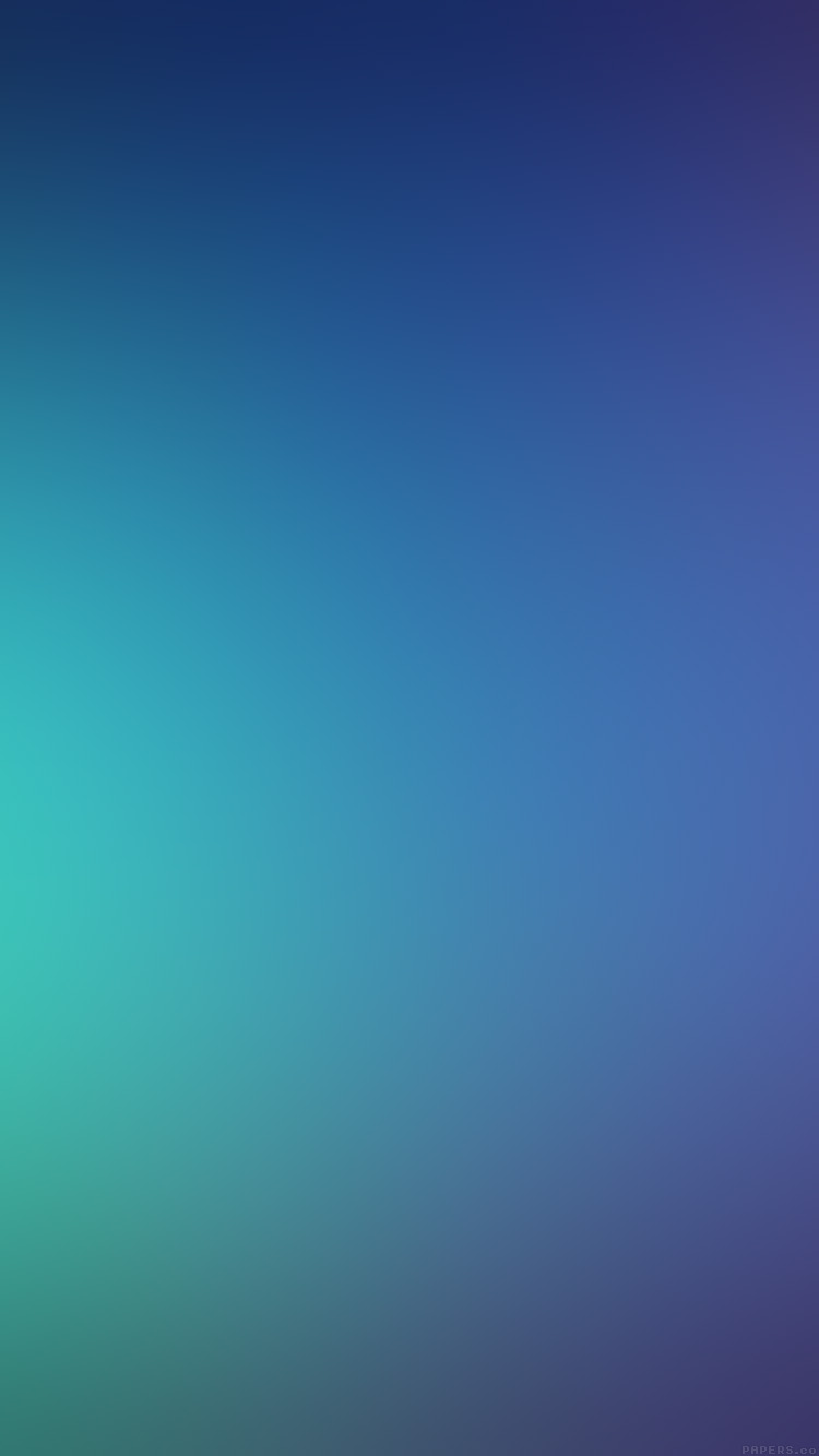 iPhone6papers.co-Apple-iPhone-6-iphone6-plus-wallpaper-sd39-cafe-bene-doughnut-gradation-blur